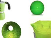 Strega comanda color: verde!!!