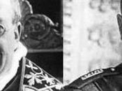 nero Vaticano soldi Mussolini