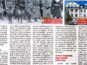 rath: radici naziste della bruxelles referendum terapie naturali
