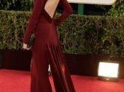 Golden Globes 2013 Fashion Trends
