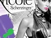 Nicole Scherzinger Boomerang Video Testo Traduzione