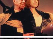 """Mario Monti. migliore """"amico"""" degli italiani fragili!?"""