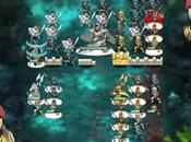 Might Magic: Clash Heroes AppStore