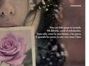 Recensione linguaggio segreto fiori Vanessa Diffenbaugh
