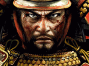 Total War: Shogun Gold Edition annunciato marzo