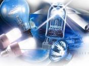 LED, fluorescenti alogene: lampadine risparmiare