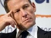 guai finiscono Lance Armstrong