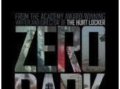 Vinci biglietti omaggio vedere Zero Dark Thirty Kathryn Bigelow