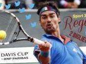 Sport offre biglietti gratuiti Coppa Davis Torino