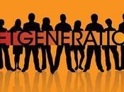 Net-Generation porrà fine alla Questione Meridionale: l'intuizione Pino Aprile