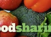 Foodsharing: nuova frontiera Social evita sprechi