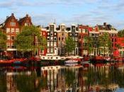Continua crescere turismo olandese