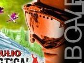 fine settimana Braulio Vertical Tour Prato Nevoso