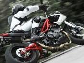Listino prezzi completo moto scooters Benelli Q.J. gamma 2013