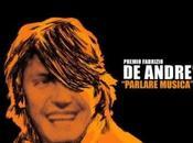 Premio Fabrizio Andrè