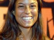 celebrità italiana cercata rete? bocconiana Sara Tommasi