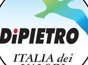 Italia Valori Sardegna: documento direzione regionale gennaio
