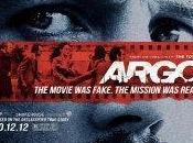"Recensione ""Argo"" Affleck"