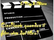 """CineBooks: quando film vien libro! giorno più"""""""
