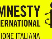 Ricordati devi rispondere! L'Italia diritti umani