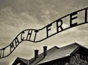 """""""Auschwitz"""", Salvatore Quasimodo (1954)"""