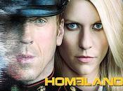 Homeland: trionfo meritato