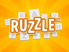 Vincere Ruzzle? grazie alle facilissimo