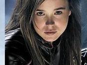 Nuove conferme cast X-Men: Giorni Futuro Passato
