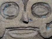 Scoperto cumulo antichi teschi umani Messico