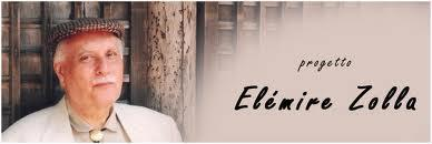 L'uomo sogni Elémire Zolla