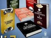 Newton Compton lancia libri 0,99 euro