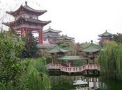 cose vedere Pechino