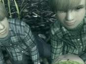 Deadly Premonition: Director's tris video gameplay