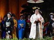 Takao Okamura: Puccini visto Giappone