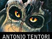 Gatto Cervello Lucio Fulci: Dietro Quinte Antonio Tentori