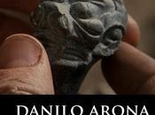 Pazuzu sull'abisso cura Danilo Arona parte