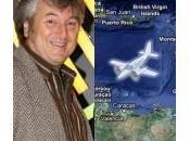 Aereo scomparso Missoni, mistero infittisce: trovato borsone bordo