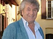 Vittorio Missoni, affiora bagaglio