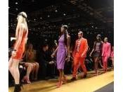 H&M, brand cost sfilerà Parigi durante Fashion Week
