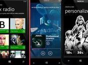 Nokia lancia Music+, servizio d'abbonamento musica
