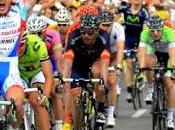 Tour Luis: Mattia Gavazzi vince l'ultima tappa, Generale Daniel Díaz