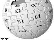 Wikipedia soli uomini…