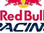 Casey Stoner correrà campionato Dunlop Series Supercars
