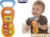 Smartphone inventato, sostiutuì telecomando Rete stessa