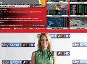 scende pista Mondiale 2013 Formula nuovo volto Sarah Winkhaus