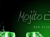 Mojito design