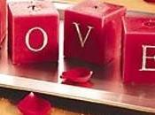 Valentino: frasi scrivere dono d'amore