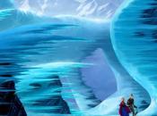 esclusiva: anteprima prossimo film d'animazione della walt disney: frozen