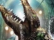 Alligator 1980