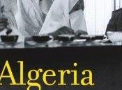 Pierre Bourdieu l'Algeria libro fotografico metodo